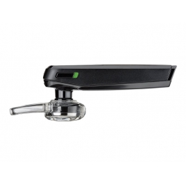 Auricular Plantronics Bluetooth Explorer 80
