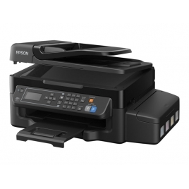 SanDisk Ultra - Tarjeta de memoria flash - 32 GB - Class 10 - 533x - SDHC UHS-I