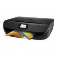 Impresora HP Multifuncion Envy 4526 20PPM USB WIFI Duplex Black