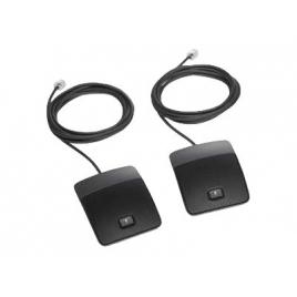 KIT Microfono Cisco 8831 Cableado para Telefono IP