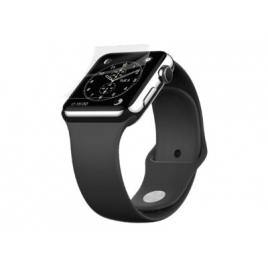 Protector de Pantalla Belkin Cristal Templado para Apple Watch 42MM HT