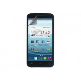 Protector de Pantalla Mediacom para Phonepad G500 KIT 2