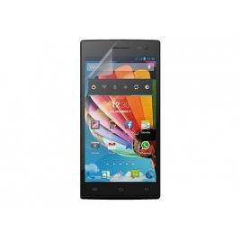 Protector de Pantalla Mediacom para Phonepad X500 KIT 2