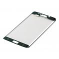 Protector de Pantalla Titan Shield Cristal Templado 3D para Galaxy S6 Edge+ Emerald
