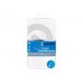 Protector de Pantalla Titan Shield Cristal Templado para iPhone 4/4S