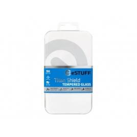 Protector de Pantalla Titan Shield Cristal Templado para iPhone 6 Plus