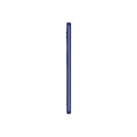 Sony Silver Oxide SR626SWNB1A - Batería SR626 óxido de plata 26 mAh
