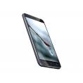 """Smartphone Asus Zenfone 3 Ze552kl 5.5"""" OC 64GB 4GB 4G Android 6 Black"""