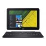 """Tablet PC Acer ONE 10 S1003-192L 10.1"""" IPS Atom 4GB 128GB W10 Black"""