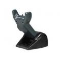 Base Cargadora BC4030 para Codigo de Barras Datalogic GM4100 GM4130 Black