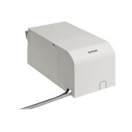 Impresora Tickets Epson TM-T70II Termico USB WIFI White