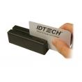 Lector Banda Magnetica Minimag II 3P USB Black OEM
