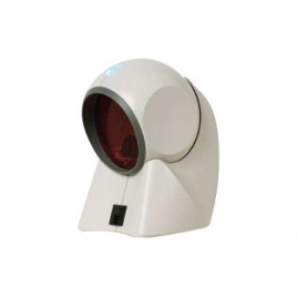 Lector Codigo de Barras Honeywell MS7120 Orbit USB White