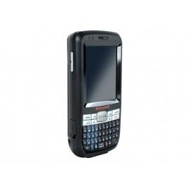 PDA Honeywell Dolphin 60S 2.8'' BT WIFI GPS WM6.5