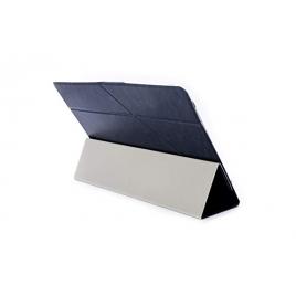 """Funda Tablet Silver HT 9"""" - 10'' Superslim Value Blue"""