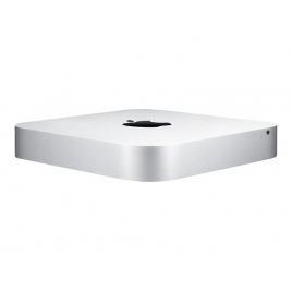 Ordenador Apple MAC Mini CI5 1.4GHZ 4GB 500GB MAC os X