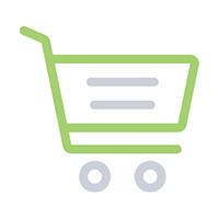 Elige tu producto de informática en tienda.ecomputer
