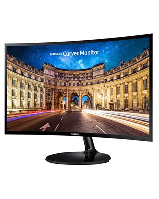 Monitor Samsung para profesionales